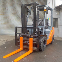 forklift-repaired