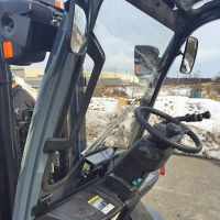 front-window-for-forklift
