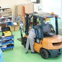 open-maintenance-garage01