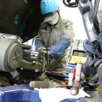 used-forklift-maintenance02