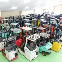 pcs-forklift-reuse-center1808