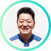 ピーシーエス株式会社 神奈川営業所 岡田泰英
