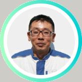 ピーシーエス株式会社 神奈川営業所 吉川寿男