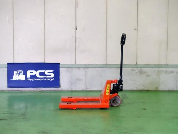 をくだ屋技研 CPW-15L-65